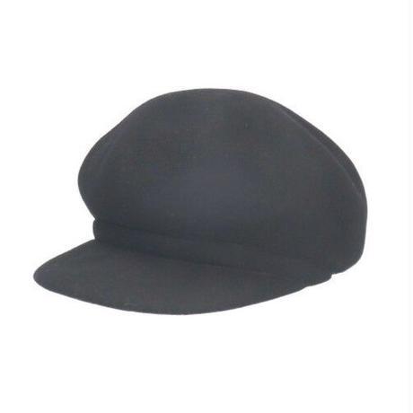 POPCORN CAP <CWC014U>