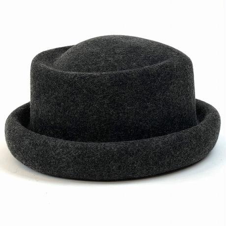PIERRE HAT <CWT018U>