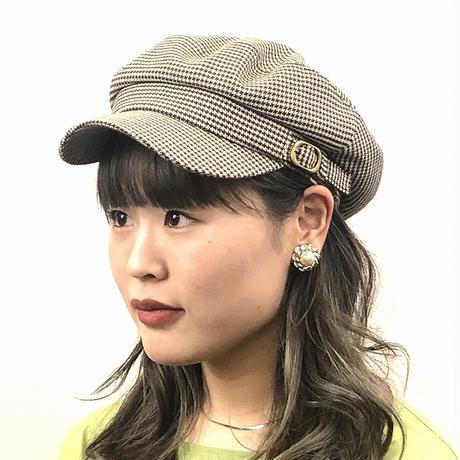 GULL MARINE CAP <DWC016F>