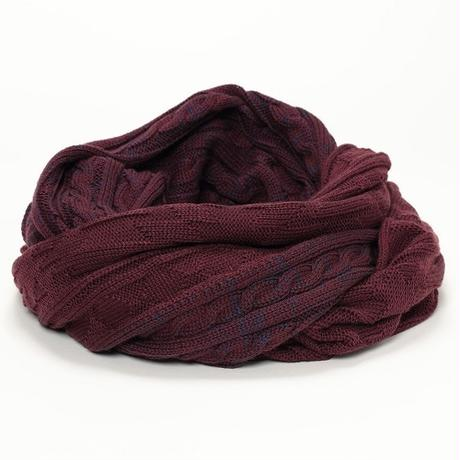 WATERSHED SNOOD <BWG207U>
