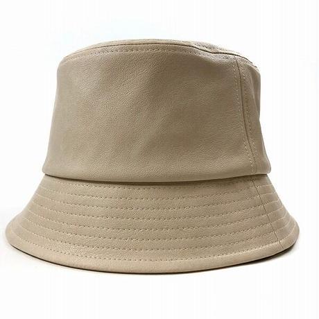 FK L.LOW ANGLE BK HAT <ESH532U>