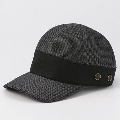 BUZZ CAP <KC037Z>
