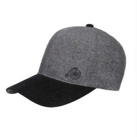 PNEU CAP <CWC015U>
