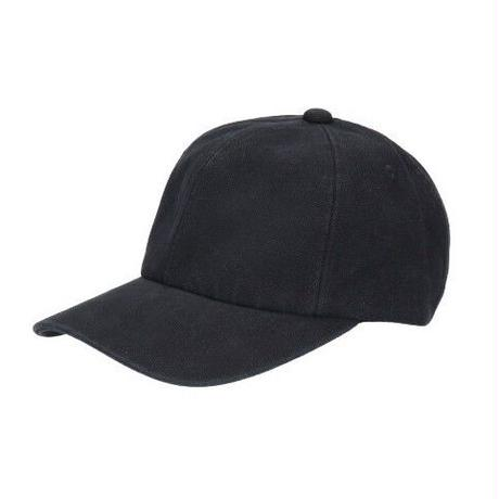 MAJOR CAP <CWC011U>