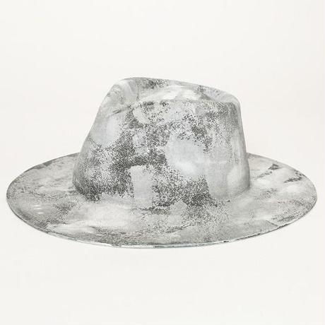 DYLAN HAT <BWH202U>