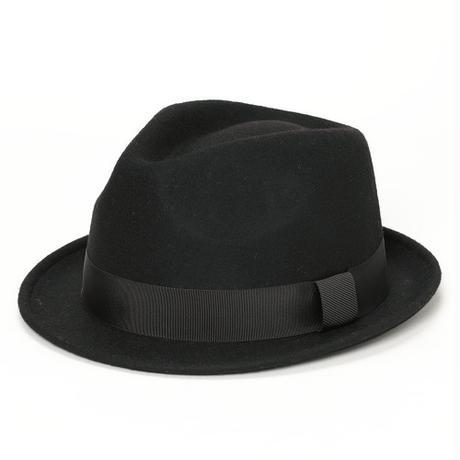 THE FELT HAT <TH407>