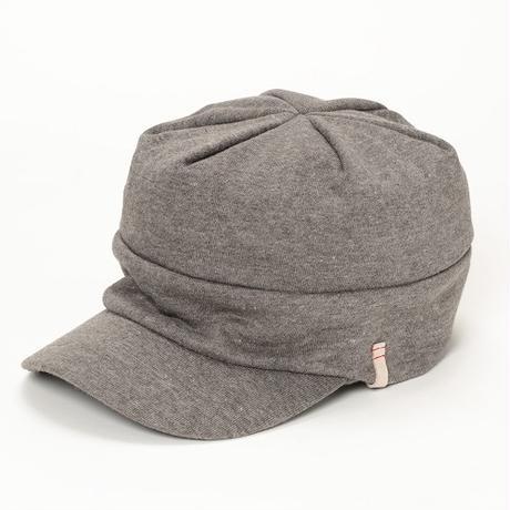 POINCARE CAP <LC052Z>