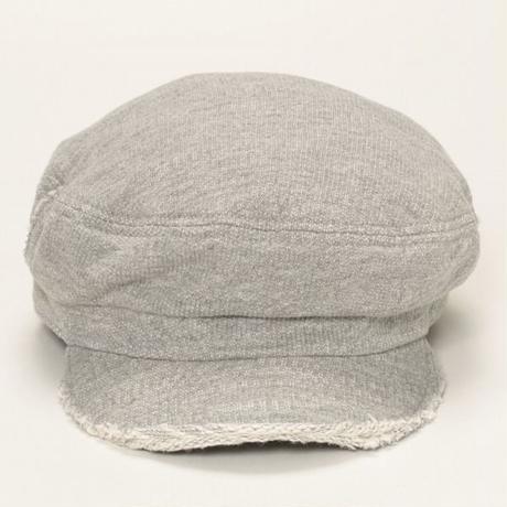 JERSEY MARINE CAP XL <CSC018H-XL>