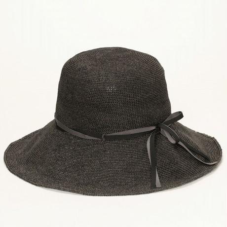 PARAO HAT <CST012F>