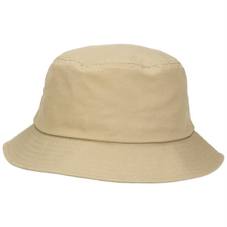 KILLER HAT <DSH024U>