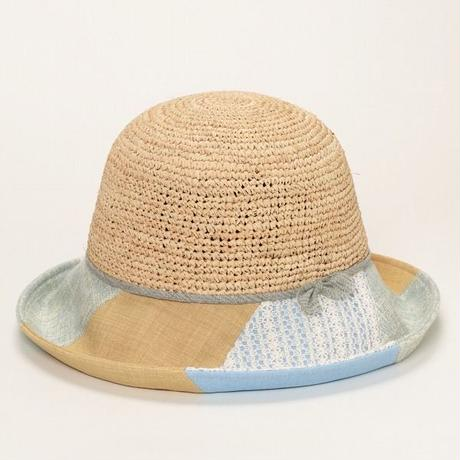 AILEEN HAT <CST014F>