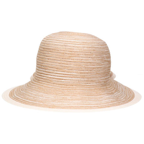 RIVER HAT <DST015F>
