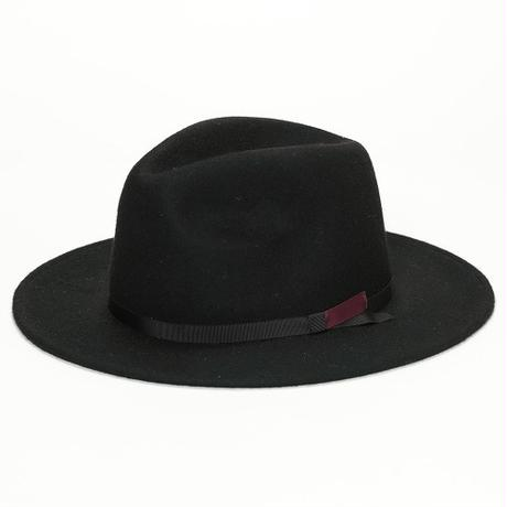 JACKSON HAT LANE XL <BWH215U-XL>