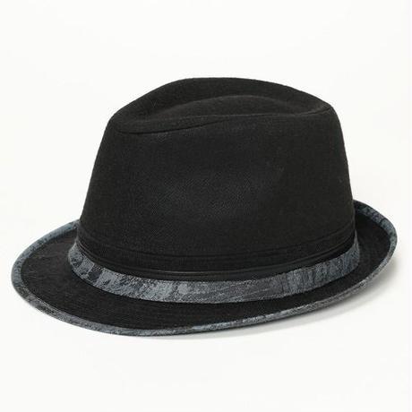 TIDILY ROMI HAT <BWH108H>