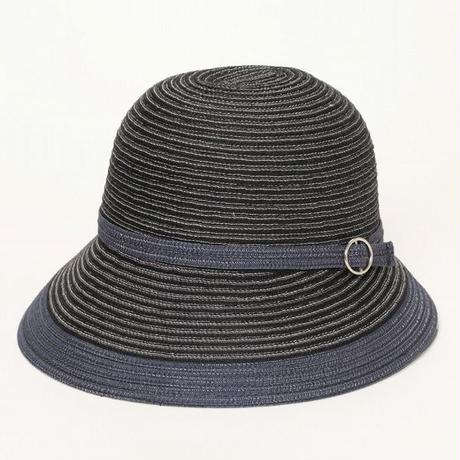 ADMIRE HAT RING <CST009F>