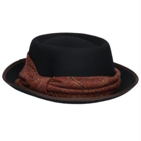 SAVOLY HAT <CWT001F>