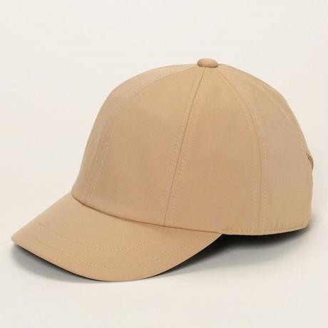 TRENCH CAP <CSC017U>