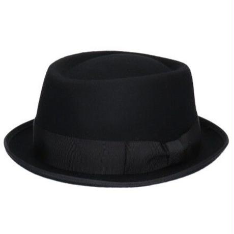 PORK PIE HAT RIPE XL <CWT006U-XL>