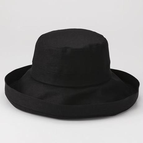 NATURAL PARK HAT 2 <UH052V>