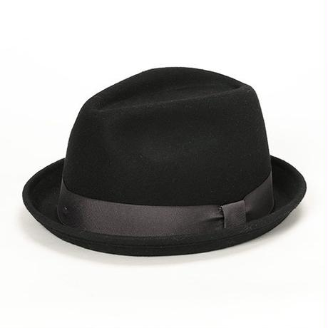 VINCENT HAT WEST <TH175>