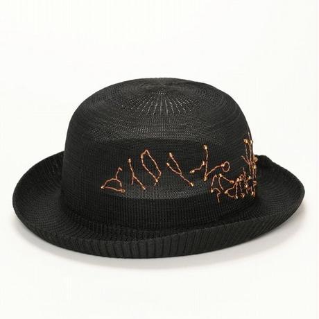 STARRY HAT <CSH036U>