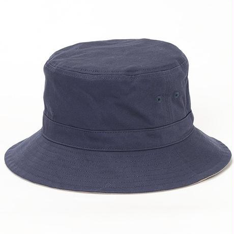 THE BUCKET HAT <TH414>