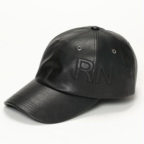 RN BB CAP XL <BWC103H-XL>