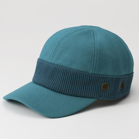 RIB CAP BASIC PLUS <TC303U>