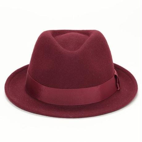 THE FELT HAT S <TH407-S>