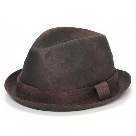 GOROTSUKI HAT <BWH225U>