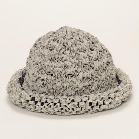 TROIS HAT <CST006U>