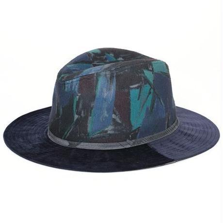 MELLOW HAT <BWH105H>