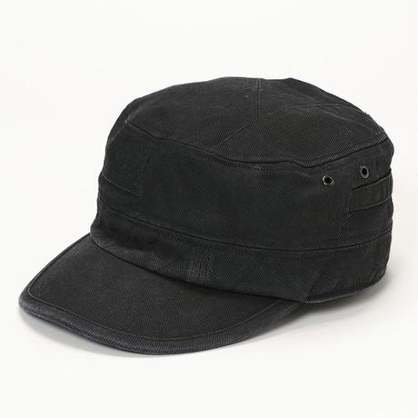 ATARI WK CAP <BWC215U>