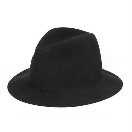 FOLDABLE HAT MID <ZH222U>