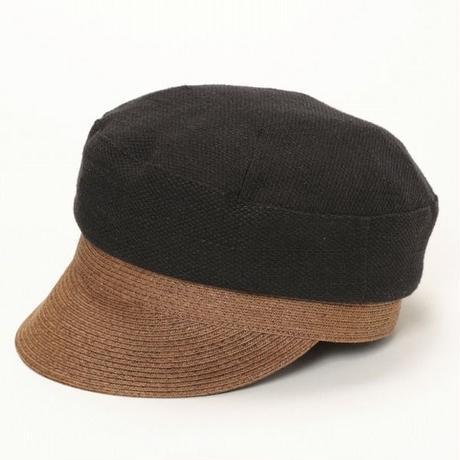 FONDA CAP TRILL <CSC006F>