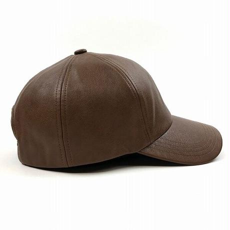SYNTHETIC L BB CAP-R <CWC028H-R>