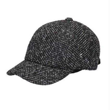 MONICA CAP <CWC012U>