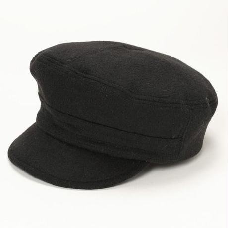 NOORA CAP <BWC001F>