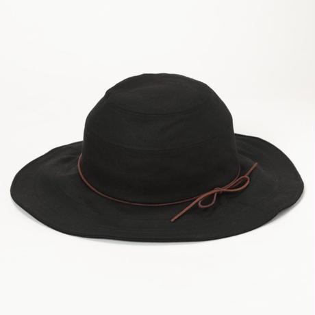 CORRET HAT GAREL <BSH013F>