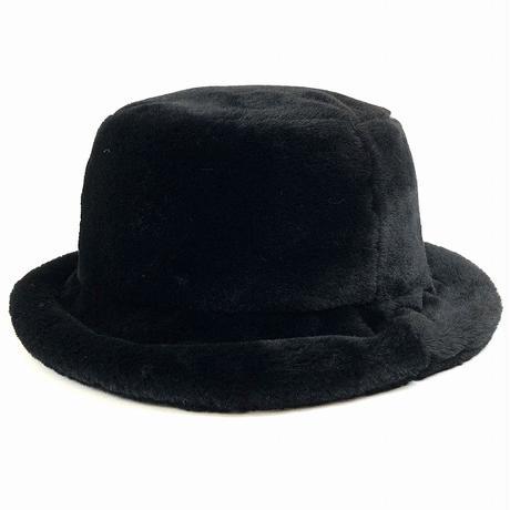 FOURRURE HAT <DWH021F>