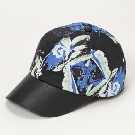 EXOTIC BB CAP <BSC101H>