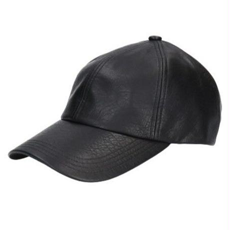 SYNTHETIC L BB CAP <CWC028H>