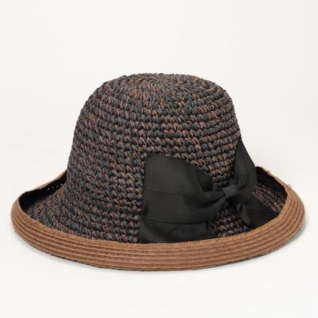 SOPH HAT <BSH023F>