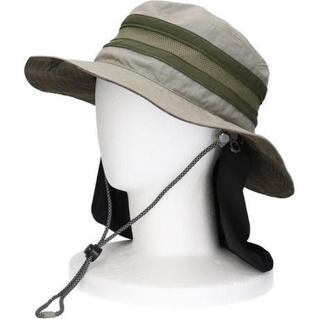 TACTICAL BUSH HAT <DSH008H>