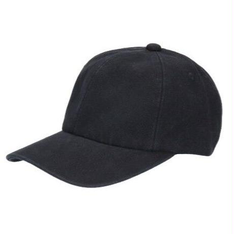 MAJOR CAP XL <CWC011U-XL>