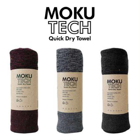 MOKU TECH (M)