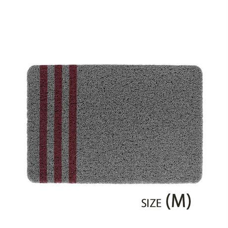 PVC マット (M) 500x700