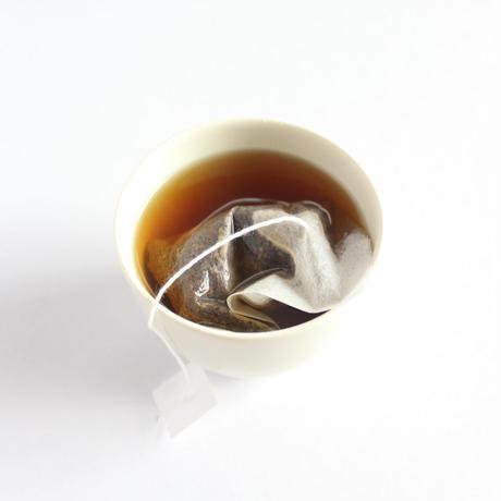 和菓子コーヒー(バラ)