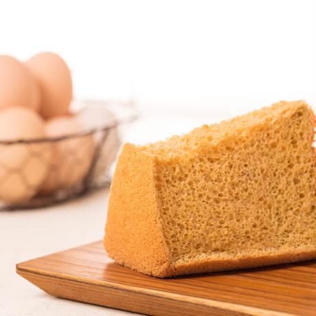 こはるのシフォンケーキ(1個入り)
