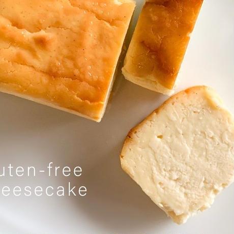 【数量限定】setagayaチーズケーキ